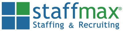 Staffmax Staffing and Recruiting